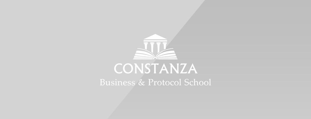 8b96dc7591f Flexslider demo - Slider 1 » Constanza Business & Protocol School